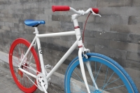 1111 Natooke bike 118.JPG