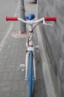 1111 Natooke bike 119.JPG