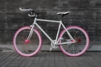 1111 Natooke bike 12.JPG