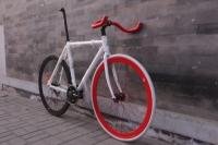 1111 Natooke bike 13.JPG