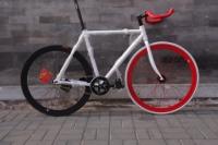 1111 Natooke bike 14.JPG