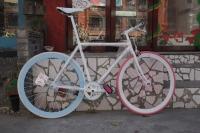 1111 Natooke bike 15.JPG