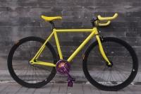 1111 Natooke bike 16.JPG