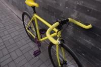 1111 Natooke bike 17.JPG