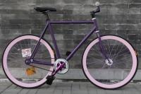 1111 Natooke bike 18.JPG