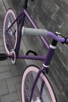 1111 Natooke bike 19.JPG