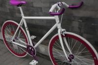 1111 Natooke bike 2.JPG