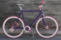 1111 Natooke bike 20.JPG
