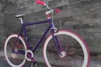 1111 Natooke bike 21.JPG