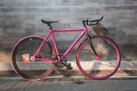 1111 Natooke bike 22.JPG