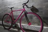 1111 Natooke bike 23.JPG