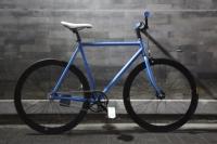 1111 Natooke bike 24.JPG