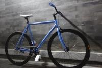 1111 Natooke bike 25.JPG