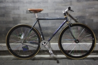 1111 Natooke bike 26.JPG