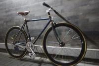 1111 Natooke bike 27.JPG