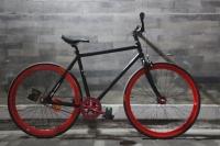 1111 Natooke bike 28.JPG