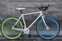 1111 Natooke bike 29.JPG