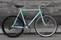 1111 Natooke bike 3.JPG