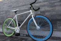 1111 Natooke bike 30.JPG