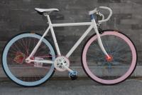 1111 Natooke bike 31.JPG