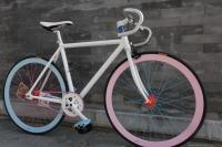 1111 Natooke bike 32.JPG