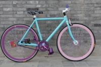 1111 Natooke bike 33.JPG