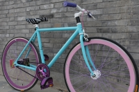 1111 Natooke bike 34.JPG