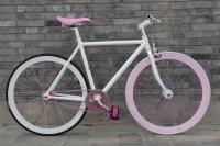 1111 Natooke bike 35.JPG