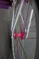 1111 Natooke bike 37.JPG