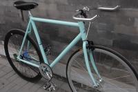 1111 Natooke bike 4.JPG
