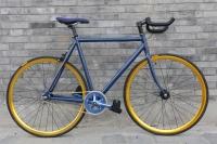 1111 Natooke bike 43.JPG