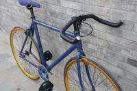 1111 Natooke bike 44.JPG