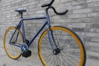 1111 Natooke bike 45.JPG