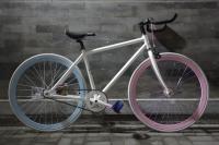 1111 Natooke bike 46.JPG