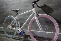 1111 Natooke bike 47.JPG