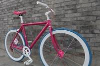 1111 Natooke bike 49.JPG