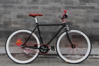 1111 Natooke bike 5.JPG