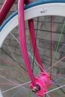 1111 Natooke bike 51.JPG