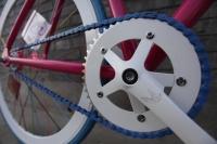 1111 Natooke bike 52.JPG