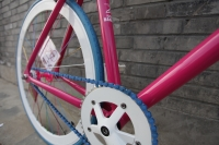 1111 Natooke bike 53.JPG