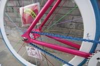 1111 Natooke bike 54.JPG