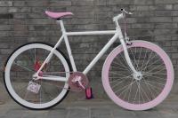 1111 Natooke bike 55.JPG