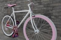 1111 Natooke bike 56.JPG