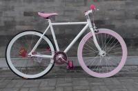 1111 Natooke bike 57.JPG