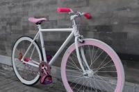1111 Natooke bike 58.JPG