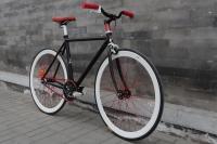 1111 Natooke bike 6.JPG