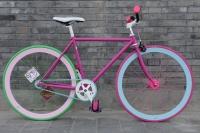 1111 Natooke bike 60.JPG