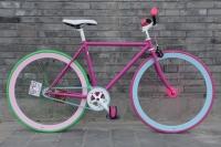1111 Natooke bike 61.JPG