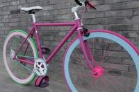 1111 Natooke bike 62.JPG