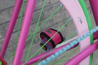 1111 Natooke bike 67.JPG
